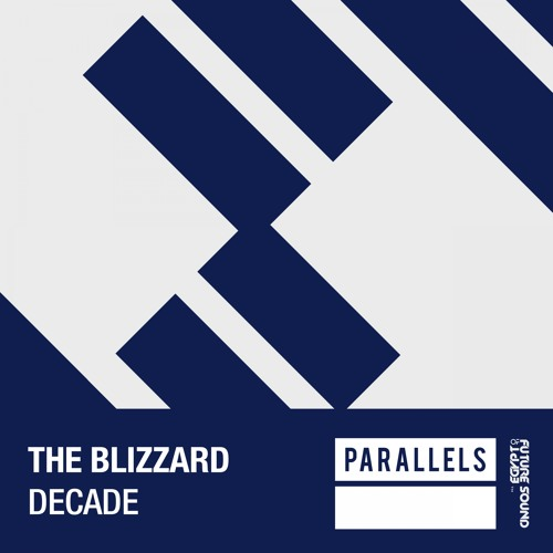 The Blizzard - Decade on Future Sound of Egypt