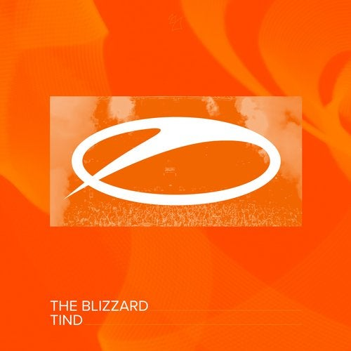 The Blizzard - Tind on ASOT (Armada Music)