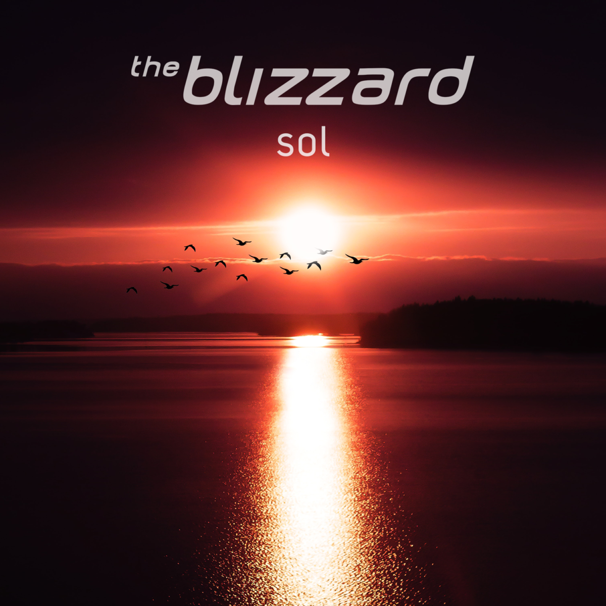 The Blizzard - Sol on Patreon