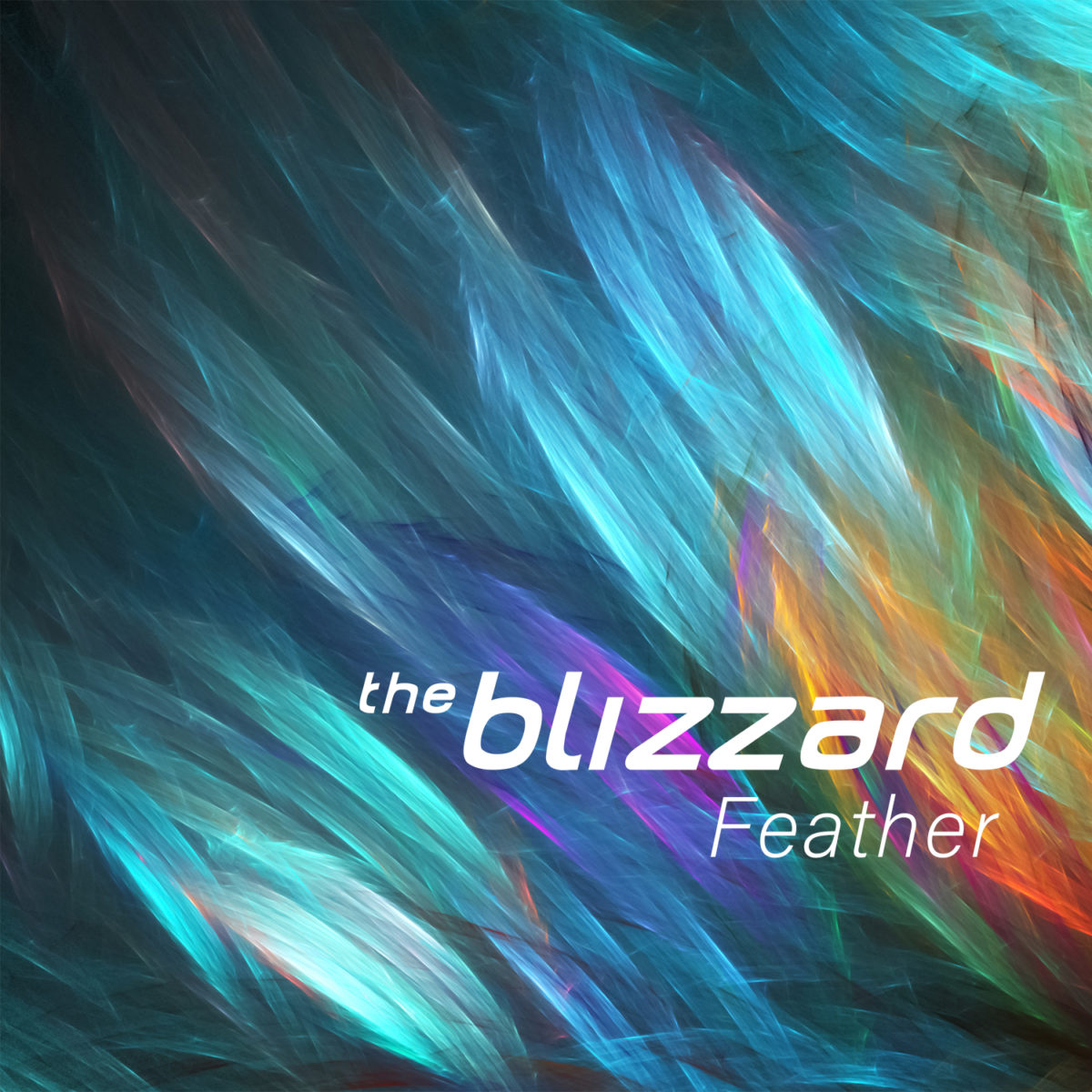 The Blizzard - Feather